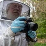 Dr. G. Guex