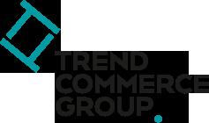 trend commerce