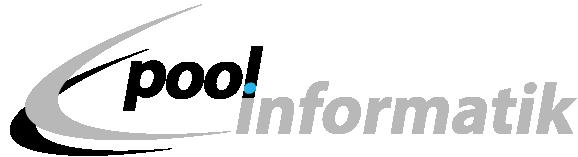 Pool Informatik GmbH