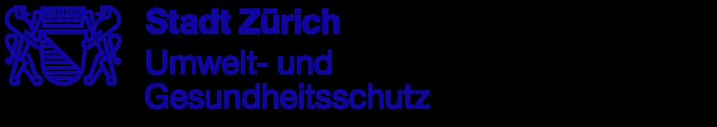 logo stzh ugz rgb blau office a3 a4 a5